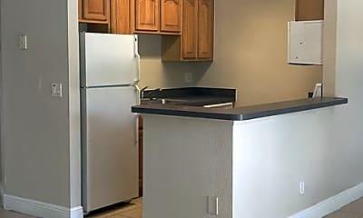 Kitchen, 900 S Peninsula Dr, 2