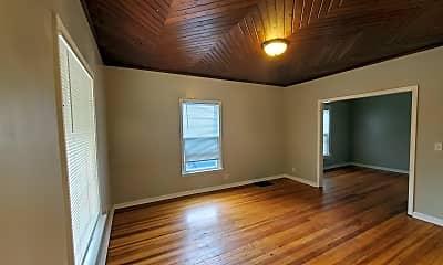 Bedroom, 2211 Sheldon St, 1