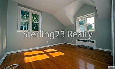 Bedroom, 35-34 Bell Blvd, 0