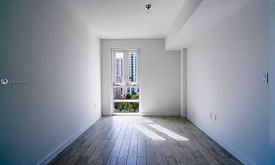 Living Room, 321 NE 26th St 614, 2