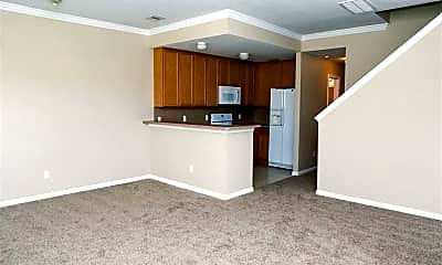 Kitchen, 3805 Shire Valley Dr, 1