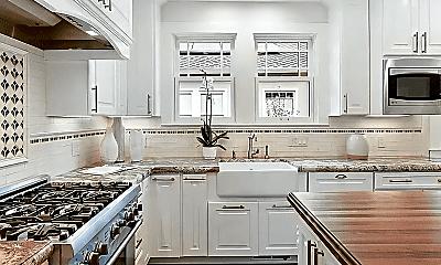 Kitchen, 170 Warren Rd, 0