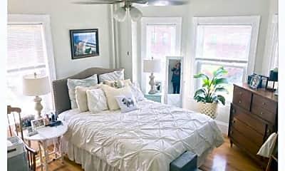Bedroom, 127 Summer St, 0
