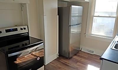 Kitchen, 621 Copeland Ave, 1