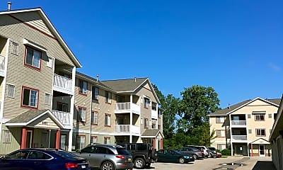 Landing Place Apartments, 2