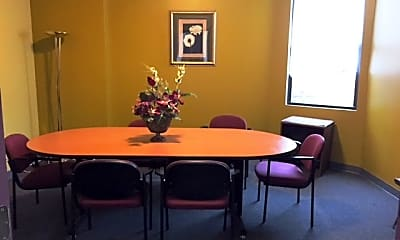 Dining Room, 710 E 47th St, 2