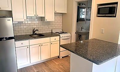 Kitchen, 944 N 20th St, 1