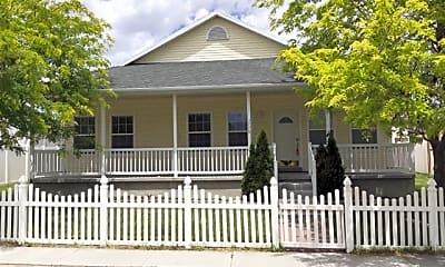 1779 E Cedar Street, 0
