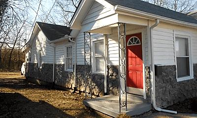 1531 Arthur Ave, 2