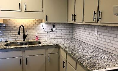 Kitchen, 221 Grand Ave #302, 0