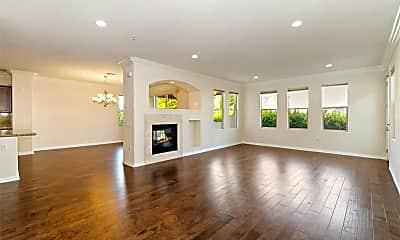 Living Room, 28220 Highridge Rd, 1