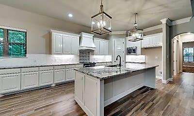 Kitchen, 8140 Money Ln, 0