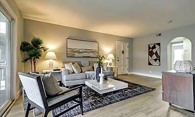 Living Room, 221 Kiely Blvd, 0