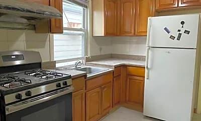 Kitchen, 2165 W 9th St, 0