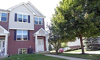Building, 237 S Oak Creek Ln 237, 1