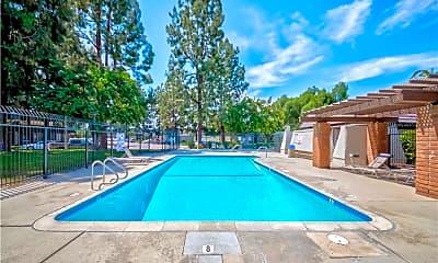 Pool, 12252 Stillwater Ln, 2