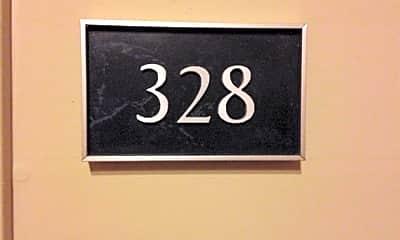 400 Mills Ave 328, 2