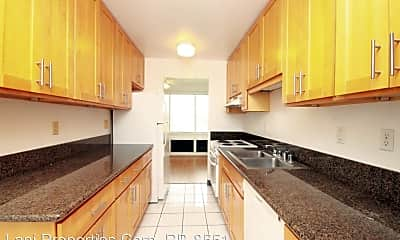 Kitchen, 99-1440 Aiea Heights Dr, 1