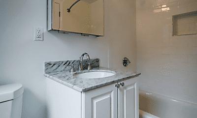 Bathroom, 112 Independence Dr, 2