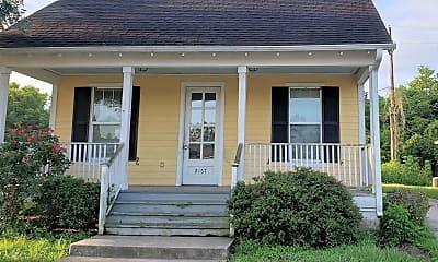 Building, 2167 St Croix Ave, 0