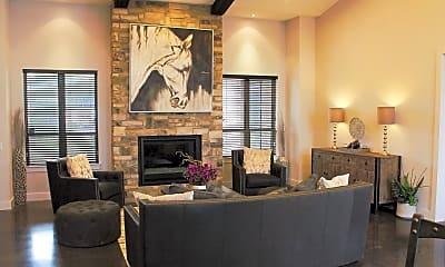 Leasing Office, West Ridge Villas Apartments, 0