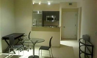 Kitchen, 525 Okeechobee Blvd, 2