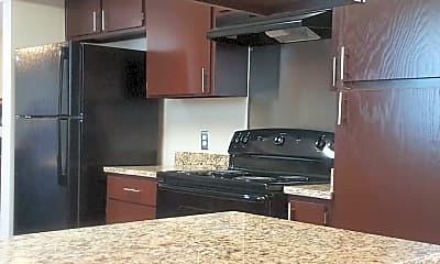 Kitchen, 535 Billy Mitchell Blvd, 2