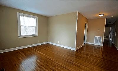 Bedroom, 332 Willow Heights, 0