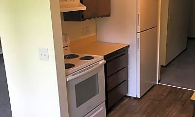 Kitchen, 2102 Harris Ave, 0