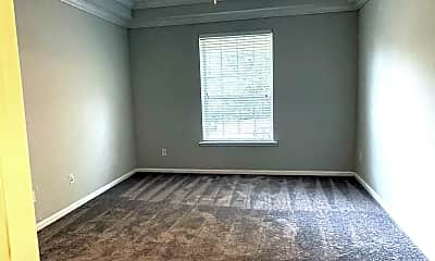 Bedroom, 785 Oakleaf Plantation Pkwy 1522, 1