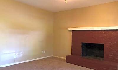 Bedroom, 8904 Haskins St, 1