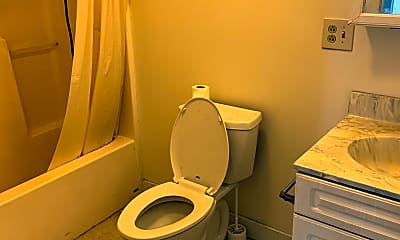 Bathroom, 211 Onset Ave, 2