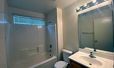 Bathroom, 6375 Salmon Mountain Ave, 1