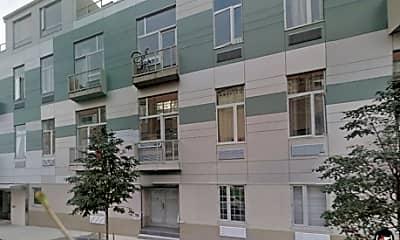 342 Eldert Street, 0