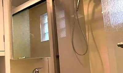Bathroom, 9137 Lawler Ave, 1