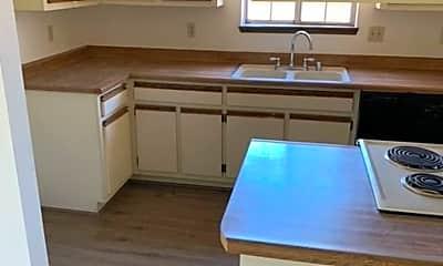 Kitchen, 223 Sarah Dr, 2