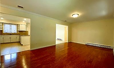 Living Room, 3 Fairview Dr, 0