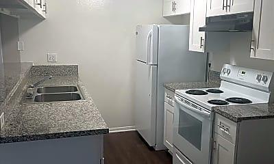Kitchen, 13266 Foothill Blvd, 0