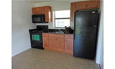 Kitchen, 1045 NE 10th Ave, 0
