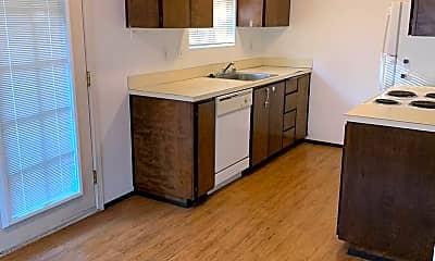 Kitchen, 9017 236th St SW, 1
