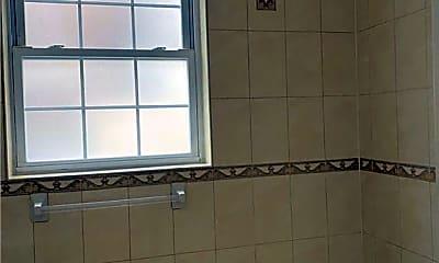 Bathroom, 832 E 219th St 1, 2