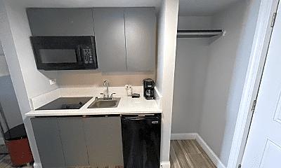 Kitchen, 2710 S Ocean Blvd, 1