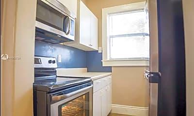 Kitchen, 344 Mendoza Ave 2, 0