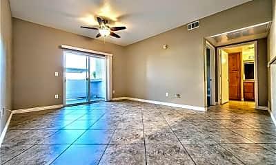 Living Room, 7255 W Sunset Rd 1071, 0