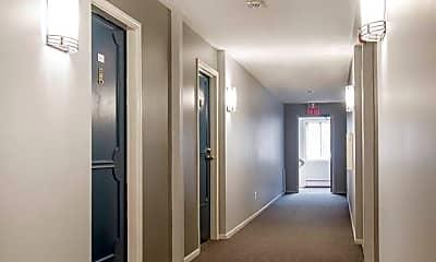7721 Chanhassen Rd  Suite A, 1