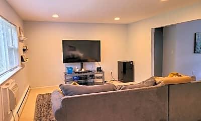 Living Room, 2467 NJ-10 3B, 1