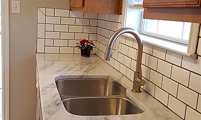 Kitchen, 2332 Autumn Chase Loop, 0