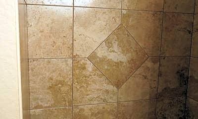 Bathroom, 1305 W Casino Road, 2