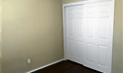 Bedroom, 9939 Bermuda Palm, 2