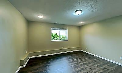 Bedroom, 17508 73Rd Drive Northeast, 1